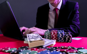What To Do When You Win Big In An Online Casino1